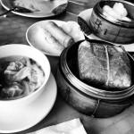China Tea House in Mechanicsburg