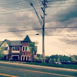 Bruegger's in Bloomfield Hills