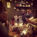 Cracker Barrel in Council Bluffs