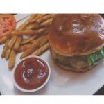 The Ivanhoe Pub & Eatery in Racine