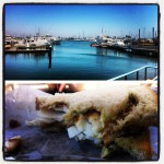 Point Loma Seafoods in San Diego, CA