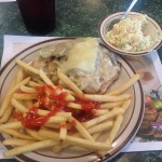 Richards Family Restaurants in Decatur