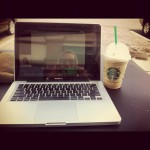 Starbucks Coffee in Sewell