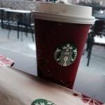 Starbucks Coffee in Helena