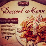 Shooters Steakhouse & Sports Grill in Rapid City, SD