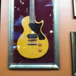 Hard Rock Cafe in Pittsburgh, PA