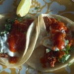 Taco's and Beer in Slidell, LA