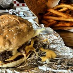 Five Guys Burgers and Fries in Beavercreek