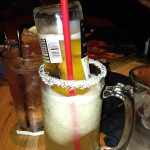 54th Street Grill & Bar in O Fallon