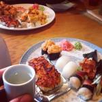 Macon Ga Restaurants Open Thanksgiving