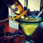 Chili's Bar and Grill in San Leandro