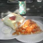 Joey D's Pizzeria in Edison, NJ