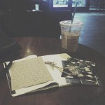Starbucks Coffee in Palmdale