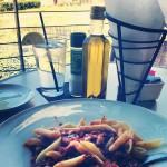 Treviso Restaurant in Sarasota