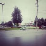 McDonald's in Auburn