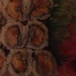 Pineapple Asian Restaurant in