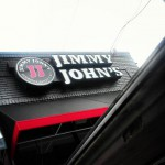 Jimmy John's Gourmet Sandwiches in Atlanta