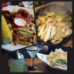 Chili's Grill and Bar in Glendale