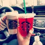 Starbucks Coffee in Bloomfield