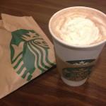 Starbucks Coffee in Allen