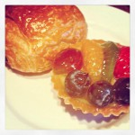 La Madeleine French Bakery & Cafe - Downtown, San Jacinto in Dallas
