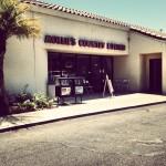 Mollies Country Kitchen in Laguna Niguel, CA | 27932 La Paz Road ...