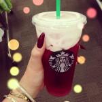Starbucks Coffee in Napa