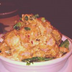 Bonefish Grill in Greensboro
