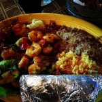 La Casita Authentic Mexican Restaurant in Fort Myers