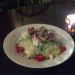Savor Cafe and Catering in Charlotte, NC