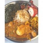 India's Restaurant in Jacksonville, FL