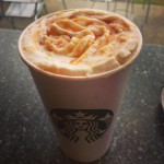Starbucks Coffee in Trumbull