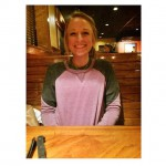 Outback Steakhouse in Louisville