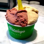 Pitango Gelato in Washington