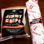 Jimmy John's Gourmet Sandwiches in Orlando
