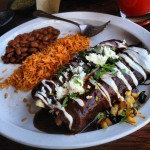 La Sirena Grill and Cantina in El Segundo