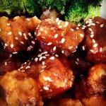Jade Garden Chinese Kitchen in Mount Vernon