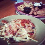 Applebee's in Garner