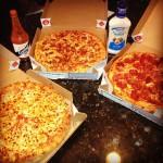Domino's Pizza in Hobe Sound