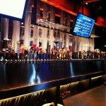 Yard House in Coral Gables, FL