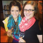 Monteagle Winery LLC in Monteagle