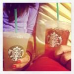 Starbucks Coffee in Mobile, AL
