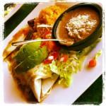 Las Brisas Restaurante in Edmonds, WA