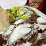 Kebab Gyros And Italian Cuisine in Nashville