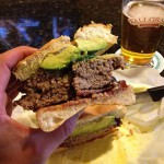 Green Room Burgers and Beer L.L.C. in Kansas City
