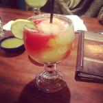 LA Senorita Mexican Restaurants in Mount Pleasant