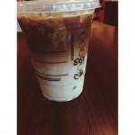 Starbucks Coffee in Blue Springs