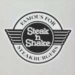 Steak N Shake in Lincoln