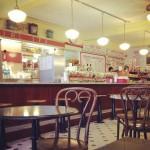 Cravings in wakefield ma 389 main street for Alis cuisine wakefield menu