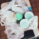 Taco Bell in Haverhill
